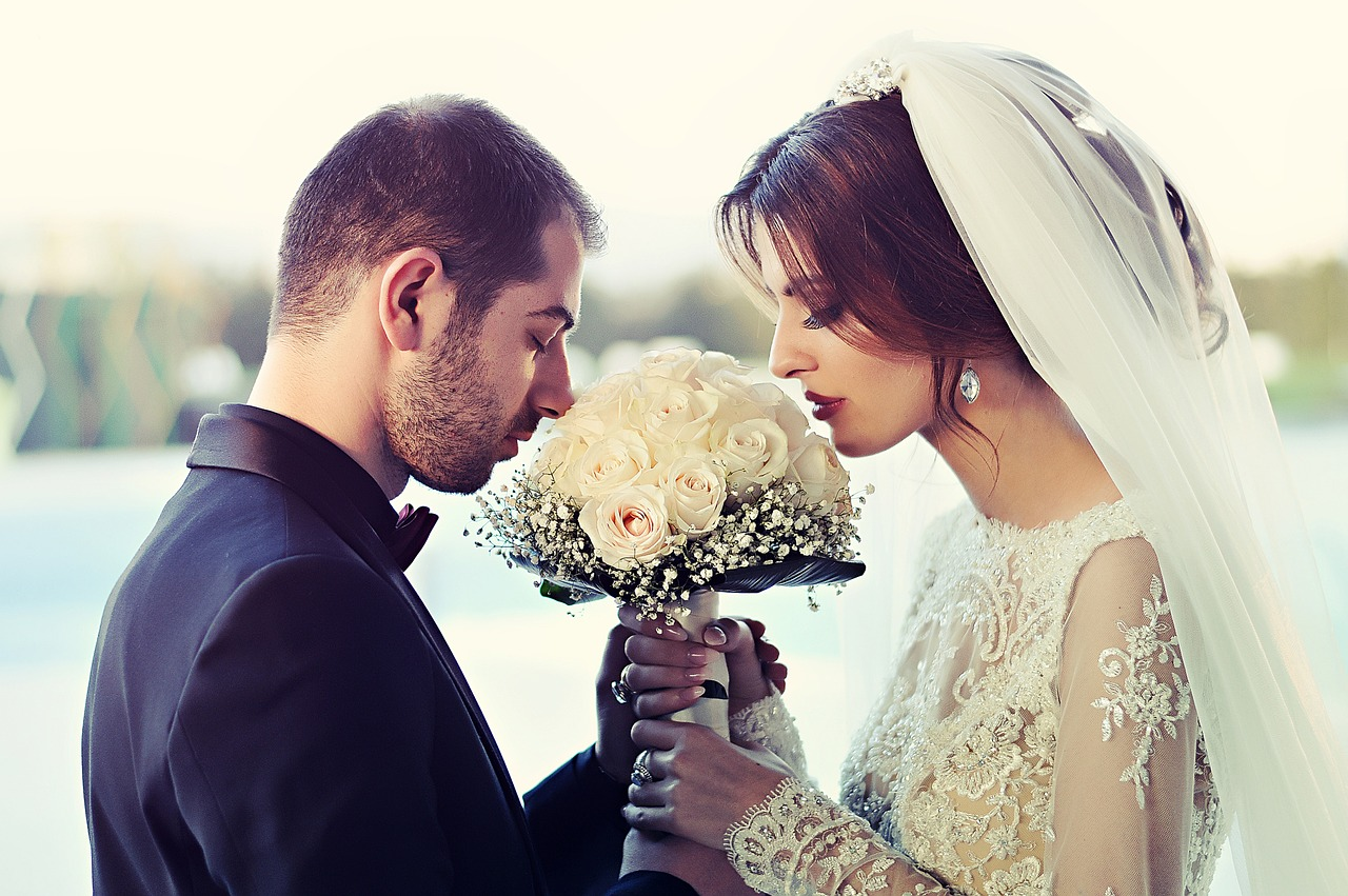 Wedding Dream Tips & Guide