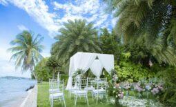 wedding_venue_1280